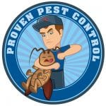 Pest Control Warrimoo and Pest Spray